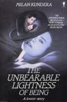 UnbearableLightness