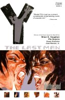 ythelastman-collection09