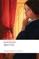 Agnes_Grey