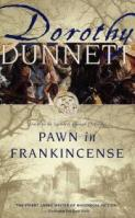 pawn-in-frankincense