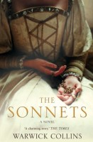 the-sonnets