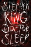 doctor sleep