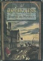 Jamaica_Inn_novel
