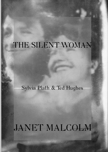 sylvia plath the woman behind the Here was a woman in terrible  but hollow i feel behind my eyes a numb, paralyzed cavern, a  49 absolutely stunning sylvia plath quotes is cataloged in.