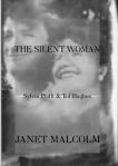 SilentWoman (455x640)