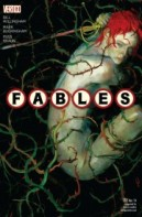 Fables2