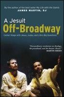 Jesuit off broadway