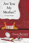 are-you-my-mother