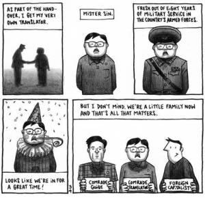 pyongyang-translator