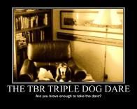 tbr-dare