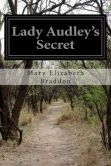 lady audleys secret