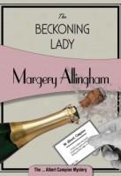 Beckoning Lady
