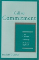 Call to Commitment