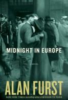 Midnight-in-Europe-220x327