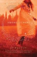 Among_Others