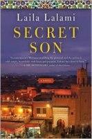 SecretSon