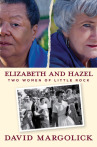 elizabeth_and_hazel