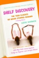 shelfdiscovery