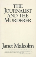 Journalist and Murderer