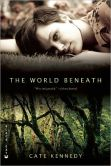 world beneath