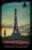 bones of paris