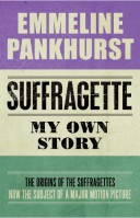 suffragette_new