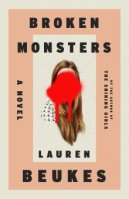 broken-monsters-us-cover