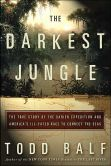 darkest jungle