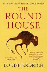 Round House