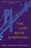 Lost Boys Symphony