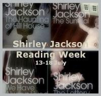 Shirley-Jackson-Reading-Week