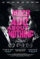 much ado