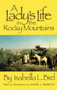 ladys life rocky mountains