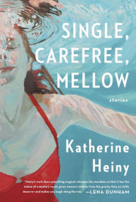 single carefree mellow