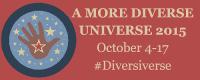 Diversiverse