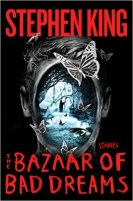 bazaar-of-bad-dreams1