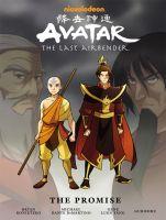 Avatar Promise