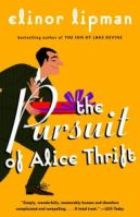 pursuit of alice