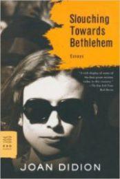 slouching-toward-bethlehem
