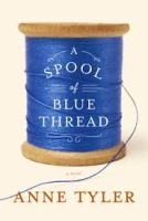 spool-of-blue-thread