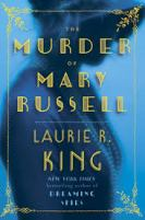 murder-of-mary-russell