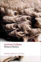 phineas-redux