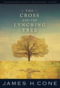 cross-and-the-lynching-tree