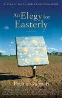 elegy-for-easterly