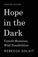 hopeinthedark_solnit