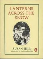 lanterns-across-the-snow_0