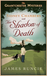 sidney-chambers-shadow-of-death