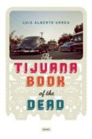 tijuana-book-of-the-dead