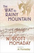 way-to-rainy-mountain