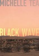 black_wave